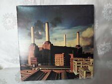 Pink Floyd – Animals /  Vinyl LP  / UK 1977