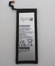 Para Samsung Galaxy S 7