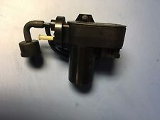 2000 2001 2002 2004 Volvo Cruise Control Vacuum Pump Assembly V40 S40