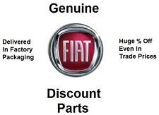 Discount Genuine Fiat Parts: 55242276 Rigid Sleeve - VIAGGIO (2012-....)