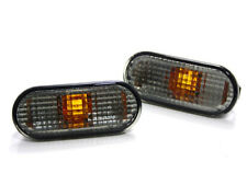 Depo OE Light Smoke Side Marker Light for VW MK4 Golf/Jetta & Passat B5/B5.5