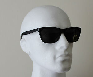 2 x PAIR OF MADNESS THE SPECIALS, SKA STYLE BLACK SUNGLASSES 1970s 1980s,