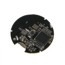 NRF51822 Bluetooth BLE 4.0 Wireless Module Compatible iBeacon For WeChat