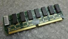 Texas Instruments 94427-1 (TMS44400DJ Chips) 72-Pin EDO SIMM Memory Module