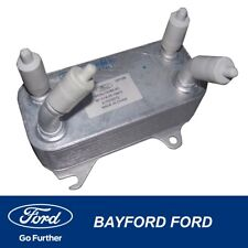 GENUINE FORD BF FALCON + TERRITORY SY AUTO TRANSMISSION OIL COOLER 5R297A095AC