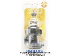NEW Philips 9008(H13) Halogen 1-Pack 9008B1 Bulb