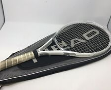 HEAD CROSSBOW AIRFLOW 5 TENNIS RACQUET (4 1/4)