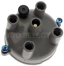 BWD C262 Distributor Cap