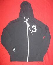 Dwight Yoakum Authentic 2013 Licensed 3 Pears Tour Hoodie Oop Medium Ex+