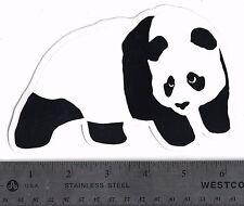 ENJOI PANDA STICKER Enjoi Skate Decal Panda Enjoi Sticker