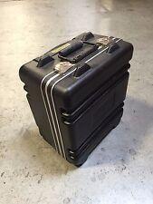 SKB Pull Handle Case 3SKB-1413MR