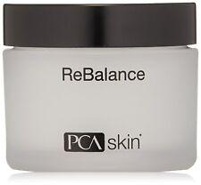 PCA Skin ReBalance (pHaze 17) 1.7 oz - NEW