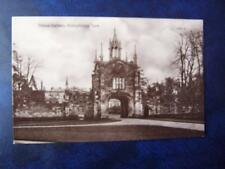York Bishopthorpe