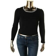 d7f02bc7716 Soprano Women s Tops   Blouses for sale