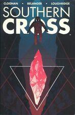 Southern Cross Tpb Vol 2 Romulus Reps #7-12 Mint/Unread