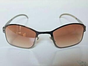 IC berlin Sonnenbrille Modell olivia - ungetragen