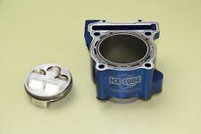 2001-2013 YZ250F WR250F MaxRPMS Ice Cube 81MM Big Bore Cylinder Jug Barrel Top
