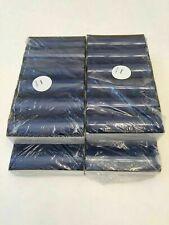 """4.33"""" Datamax Sdr-5+ Resin Ribbon for Zebra printer Out side box of 24- 295690"""