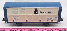 Lionel ~ 9090 General Mills Mini-Max car