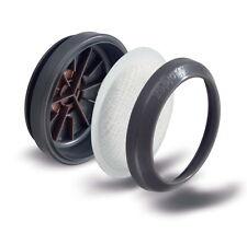 1 paire-MOLDEX 8095 filtre à particules titulaire - 8000 masque