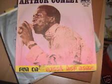 7' ARTHUR CONLEY RUN ON  SPEAK HER NAME ITALY 1969