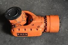 KUKA Robot Bras ZH 125/150-2