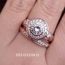 Diamond Pink Fine Jewellery