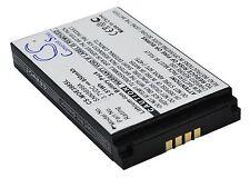 Li-ion Battery for MOTOROLA SNN5699A C150 E398 V810 ROKR E1 ROKR E3 NEW