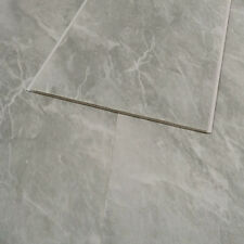 PVC Bathroom Cladding Panels For Wall and Ceilings. 10 Grey Stone Panels