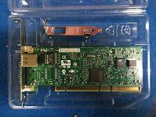 Intel pro/1000 MT Server Adapter
