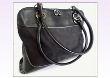 Treviso Large Laptop Messenger Cross Body Purse Convertible Hand Long Strap