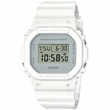 Casio G-SHOCK Clean Military DW-5600CU-7JF / AIRMAIL with TRACKING