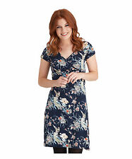 e41c5f20e7f Women's Floral Dresses | eBay