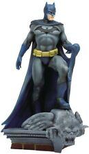 DC Comics Mega Batman [New Toy] Figure, Collectible