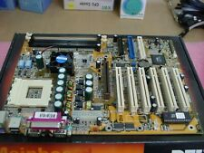 DFI AD77 ETHERNET WINDOWS DRIVER