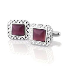 Enamel Stainless Steel Unbranded Jewellery for Men