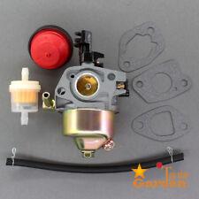 "Carburetor 26"" For Troy-Bilt 5024 208CC OHV Craftsman Huayi 170S/A Snowblower"