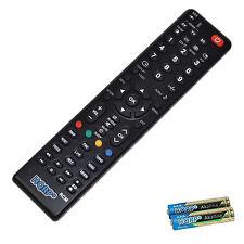 Remote Control for Panasonic PT-43LCX64 PT-44LCX65 PT-50DL54 PT-50LC14 PT50LCX64