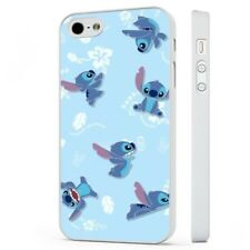 stitch disney iphone 5 case | eBay