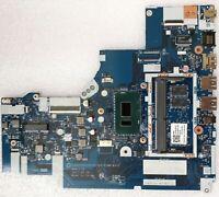 LENOVO Ideapad 330-15IGM Intel i3-8130U D4G  Motherboard 5B20R19917