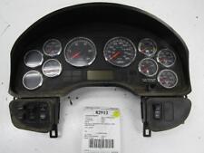 International instrument cluster gauge panel speedometer 3624143F96 free ship