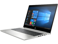 HP ProBook 455R G6 - 2019 New Laptop perfect for Multimedia, Creative & Finance