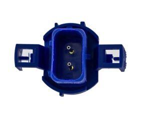 Fog Light Bulb fits 2008-2010 Pontiac G8 G6  HELLA