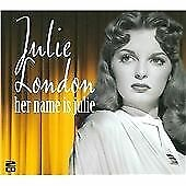Her Name Is Julie, Julie London, Very Good Dolby
