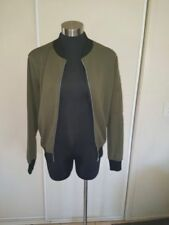 Polyester Winter Coats & Jackets for Men 80's Theme