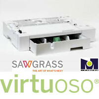 Sawgrass Virtuoso SG 800 Dye Sublimation Printer Optional Paper Feeder Tray