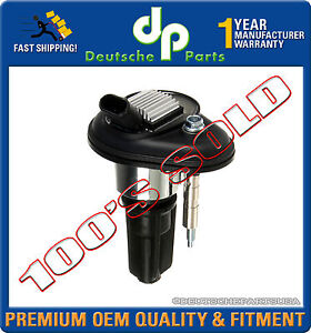 SAAB 9-7X BUICK GMC ENVOY CANYON CHEVY COLORADO TRAILBLAZER DIRECT IGNITION COIL