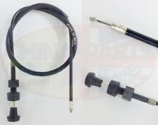Choke Cable for Zongshen Storm 250 ZS250GS