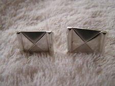 Vintage Speidel Cufflinks