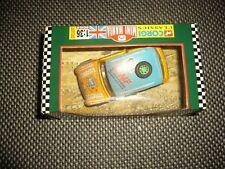 Corgi Classic - Mini Mania 04411 Kenya safari - Limited Edition
